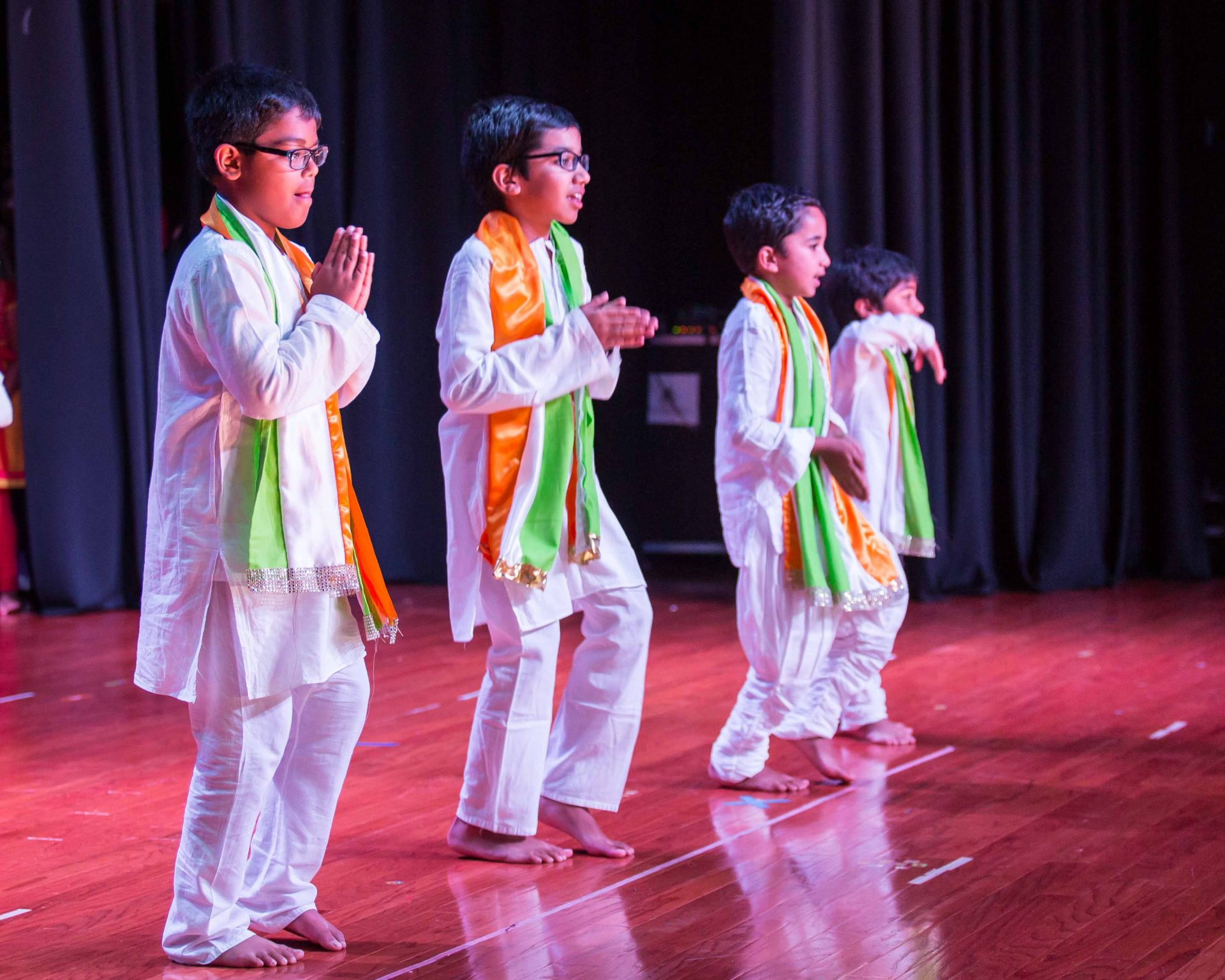 View More: http://welton.pass.us/indiafestknoxville16
